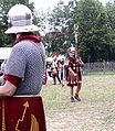 Roman aquilifer 3.jpg