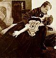 Romance (1920) - Sydney & Keane.jpg