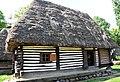 Romania-1286- 18th Century House (7564049834).jpg