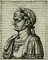 Romanorvm imperatorvm effigies - elogijs ex diuersis scriptoribus per Thomam Treteru S. Mariae Transtyberim canonicum collectis (1583) (14767867392).jpg