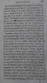 Rome et Carthage page 17.png