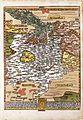 Rompilger-Karte (Erhard Etzlaub).jpg