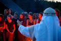 Romuvan ceremony (9).PNG