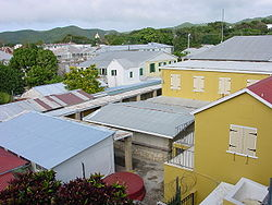 Rooftops in Frederiksted St Croix USVI 04.jpg