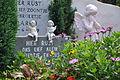 Rooms-Katholieke Begraafplaats Gouda 04.JPG