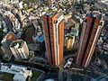 Roppongi Hills Residences 201306.jpg