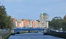 Rory O More Bridge Dublin.crop.JPG