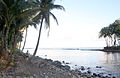 Rosalie, Dominica 004.jpg