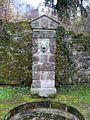 Rosenau Loewenbrunnen.jpg