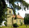 Rosenow, Dorfkirche.jpg