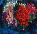 Roses 2 Augusto Giacometti.jpg