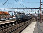 Roskilde station 2018 9.jpg