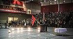 Rossview High School JROTC Veterans' Day Ceremony 151110-A-RN538-017.jpg