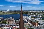 Rostock asv2018-05 img43 aerial view.jpg