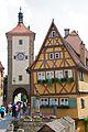 Rothenburg Ob Der Tauber (4757053439).jpg