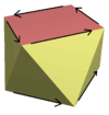 Rotoreflection example square antiprism.png