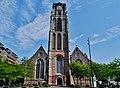 Rotterdam Grote Kerk Sint Laurentius Fassade 3.jpg