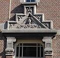 Rotterdam gerard scholtenstraat129 detail.jpg