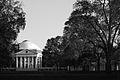 Rotunda at the University of Virginia 02.jpg