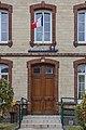 Rouen France Recruiting-Office-01.jpg