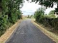 Route Motte Castrale St Cyr Menthon 4.jpg