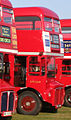 Routemaster RM349, 2008 Canvey Island bus rally.jpg