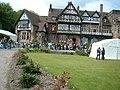 Royal Marine Hotel - geograph.org.uk - 31955.jpg