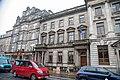 Royal Society of Edinburgh e.jpg