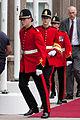 Royal Visit 2012 0009.jpg