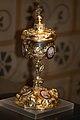 Royal chalice (16001337553).jpg