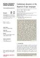 Rsos.191100.pdf