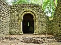 Ruínas da Igreja de São Pedro de Canaferrim 02583.jpg
