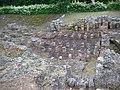 Ruínas de Conímbriga 17.jpg