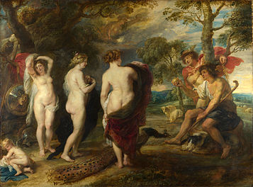 Rubens - Judgement of Paris.jpg