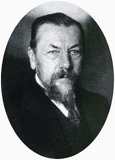Rudolf Ulrich Krönlein Swiss surgeon