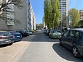 Rue Galaxie - Romainville (FR93) - 2021-04-24 - 1.jpg
