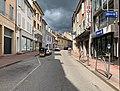 Rue Georges Girerd (Belley).jpg