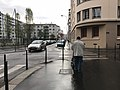 Rue Jaboulay - vue.JPG