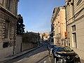 Rue Mirabel Chambaud (Valence).jpg