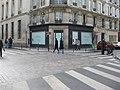 Rue Pavée, 19 February 2007 002.jpg