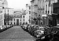 Rue Ravignan, 28 February 2013.jpg