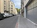 Rue Seguin (Lyon) en octobre 2020.jpg