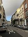 Rue capitaine Crespel.jpg