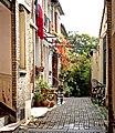 Rue de Belleville 2012-10-18 n2.jpg
