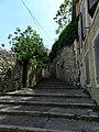 Rue de la Calade (Apt).jpg