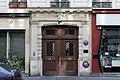 Rue des Petites-Écuries (Paris), numéro 47, porte 01.jpg