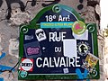 Rue du Calvaire (Paris) 2012-09-22.jpg