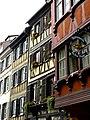 Rue du Maroquin (Strasbourg) (3).jpg