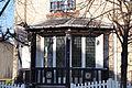 Rueil-Malmaison 3 avenue Georges Clemenceau 002.jpg
