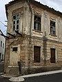 Ruin Slavka Jelicica 9 in Selce, Primorje-Gorski Kotar County, Croatia.jpg